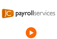 JC Payroll Services
